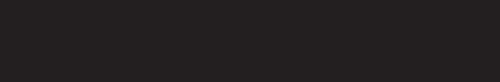Shamrock Boats Logo