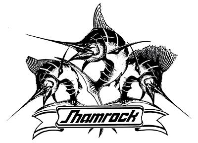 Shamrock Boats